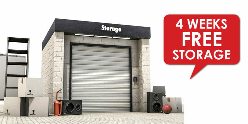 4-weeks-free-storage