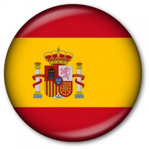 Removals-to-Spain