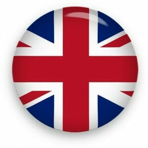 Removals UK