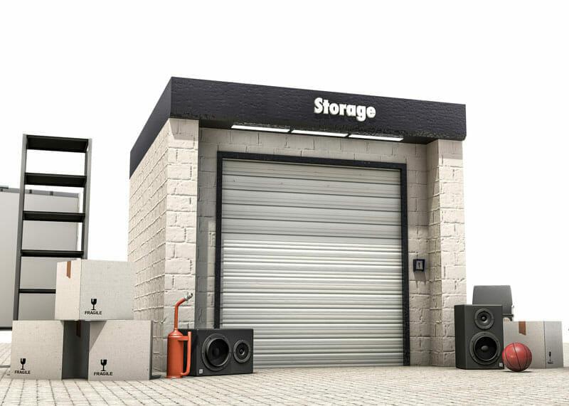 4-Weeks-free-storage
