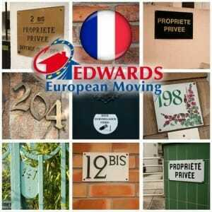 removals-to-France