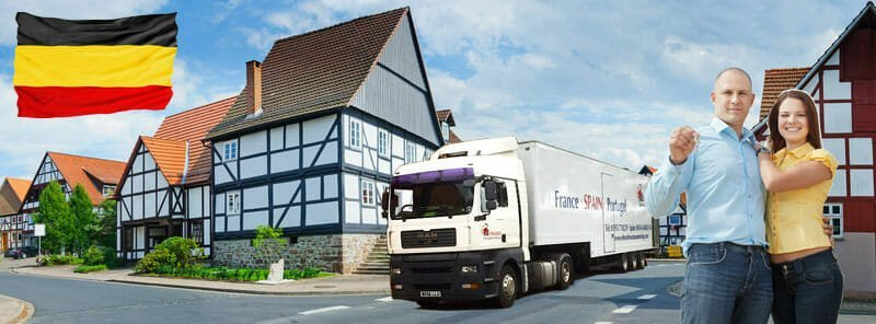 Removals-to-Germany from UK