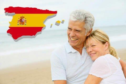 Retiring-to-Spain
