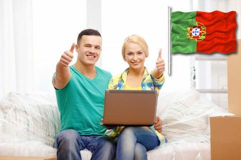house-removals-to-portugal