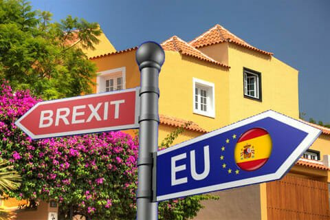 Moving-to-spain-before-brexit