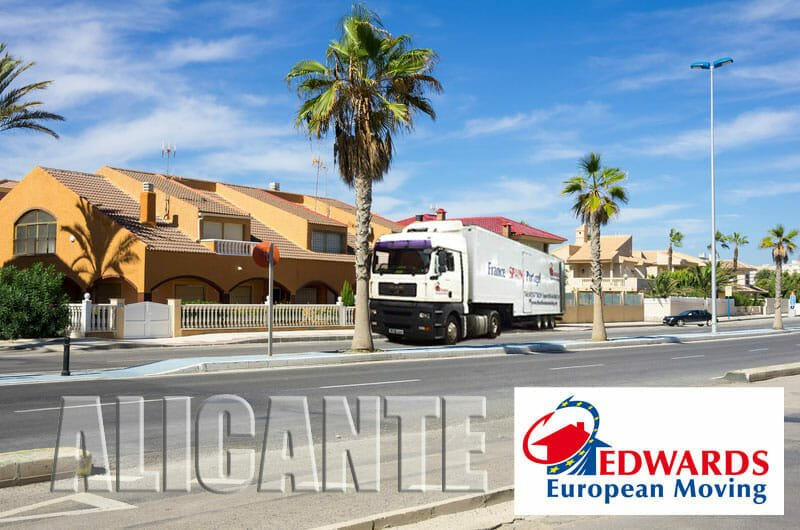 removals-company-to-Alicante