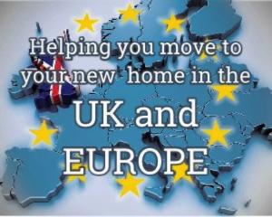moving-uk-europe