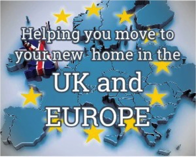 moving-uk-europe