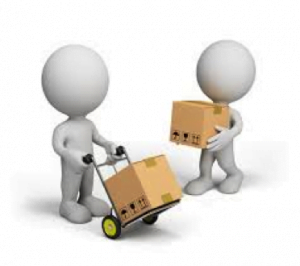 removal-people