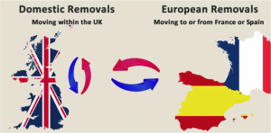 domestic-removals-european-removals
