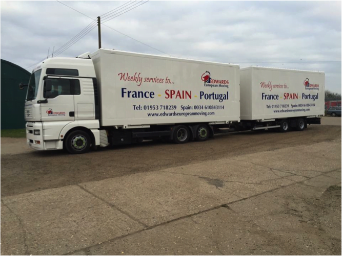 edwards-european-moving-vehicle
