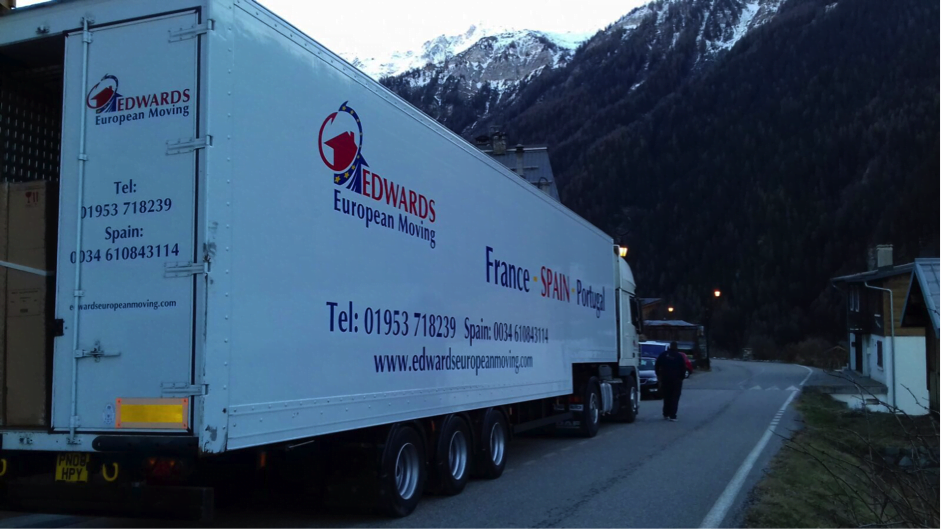 removals-from-uk