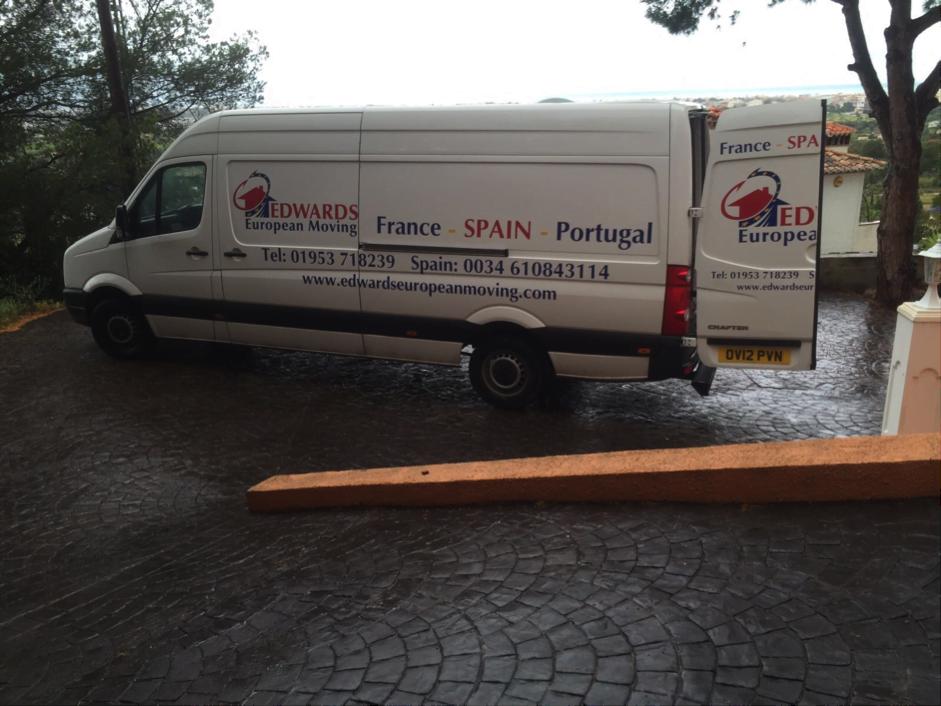 van-removals