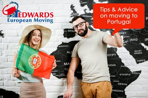 Tips on moving to portugal image