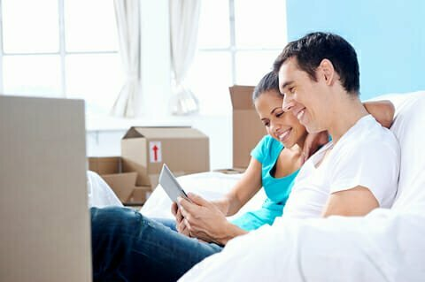 Factors To Consider When Moving Abroad