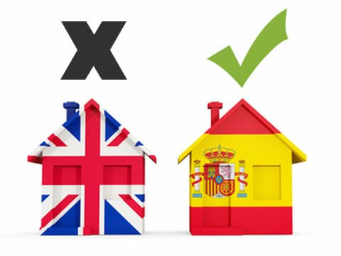 British-choose-a-home-in-Spain