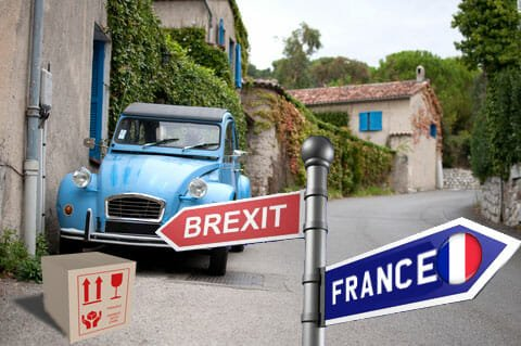moving-to-France