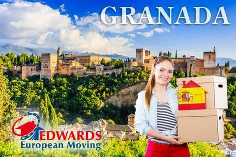 Moving-to-Granada-Spain