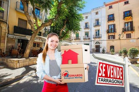Removals-service-to-Tarragona