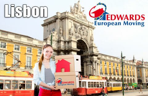 Removals-to-Lisbon