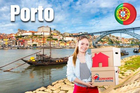 Removals-To-Porto-Portugal