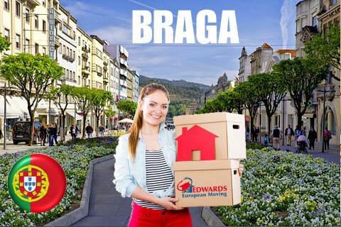 Removals-to-Braga-Portugal