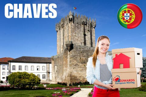 Removals-to-Chaves-Portugal