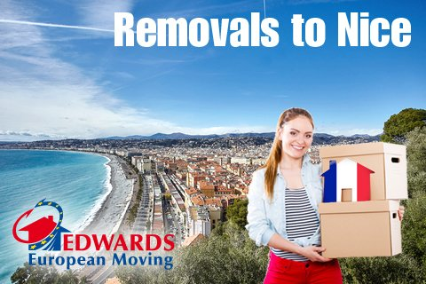 removals-to-Nice-France