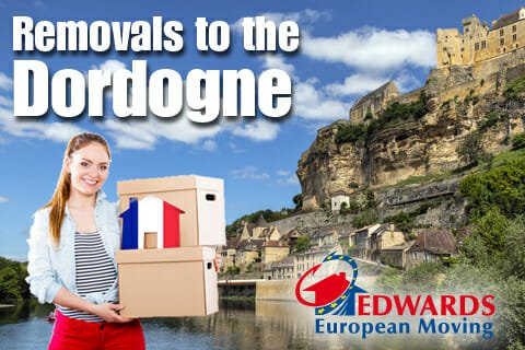 removals-to-the-Dordogne