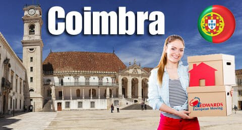 Removals-to-Coimbra-Portugal